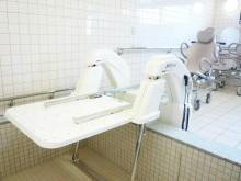 機械式浴室1